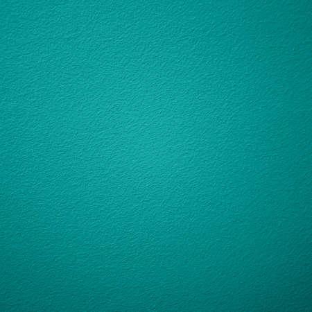 Turquoise Reklamní fotografie