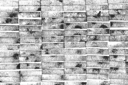 texture Stock Photo - 13996026