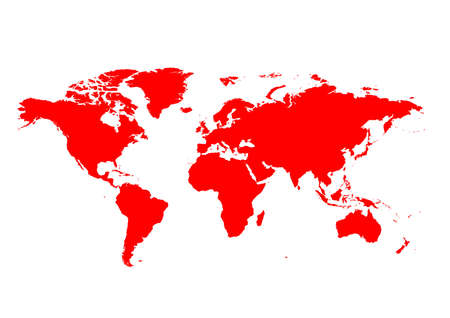 wold: map