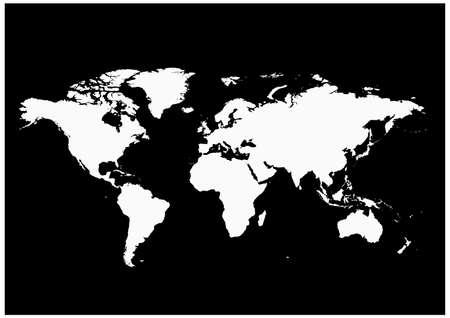 地図 写真素材 - 15879902