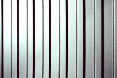 aluminium: aluminium Stock Photo
