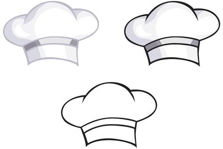 Cook 矢量图像