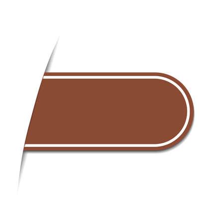 bookmark: Bookmark