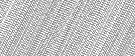 abstract vector background of gray lines Vettoriali