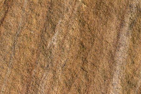 texture of sandstone nature stone - grunge stone surface background Archivio Fotografico