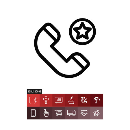 Feedback vector icon