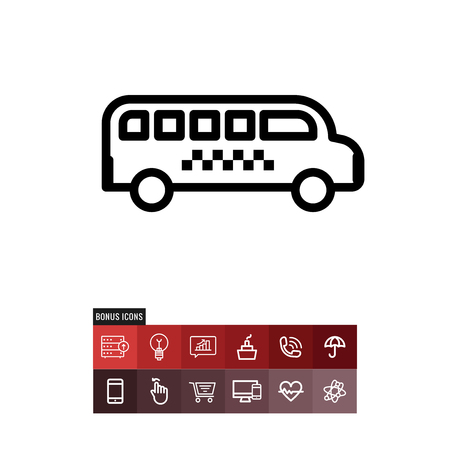 3 822 Car Hire Stock Illustrations Cliparts And Royalty Free Car
