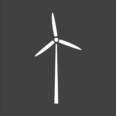 windpower: Wind turbine