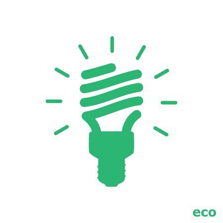 fluorescent lamp: fluorescent lamp