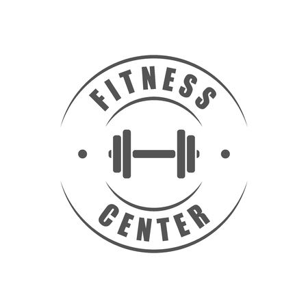 circular muscle: Fitness center