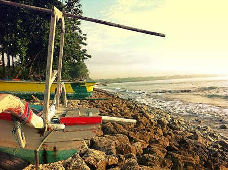 sanur: Sunrice beach in Sanur area