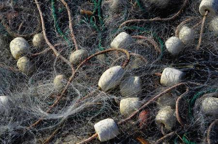 fishnet: Fishnet