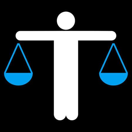 femida: Lawyer icon