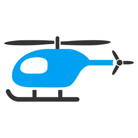 vector icone:
