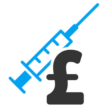 narcotic: Narcotic Pound Business vector icon. Narcotic Pound Business icon symbol. Narcotic Pound Business icon image. Narcotic Pound Business icon picture. Narcotic Pound Business pictogram.