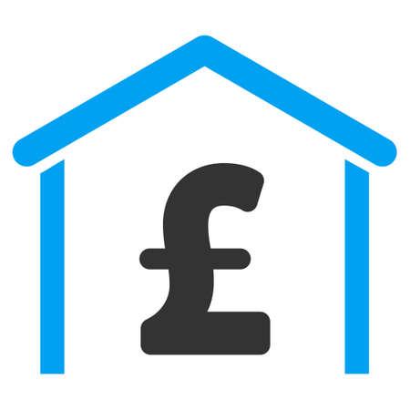 pound: Pound Garage vector icon. Pound Garage icon symbol. Pound Garage icon image. Pound Garage icon picture. Pound Garage pictogram. Flat pound garage icon. Isolated pound garage icon graphic.