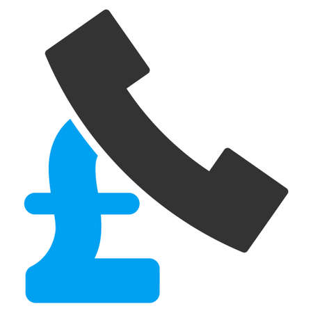 pay phone: Pound Pay Phone vector icon. Pound Pay Phone icon symbol. Pound Pay Phone icon image. Pound Pay Phone icon picture. Pound Pay Phone pictogram. Flat pound pay phone icon.
