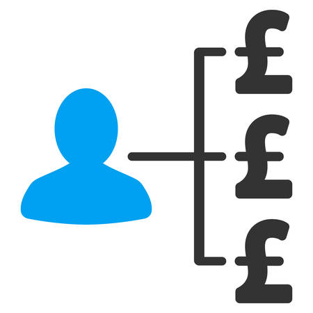 payer: Pound Payer Relations vector icon. Pound Payer Relations icon symbol. Pound Payer Relations icon image. Pound Payer Relations icon picture. Pound Payer Relations pictogram.