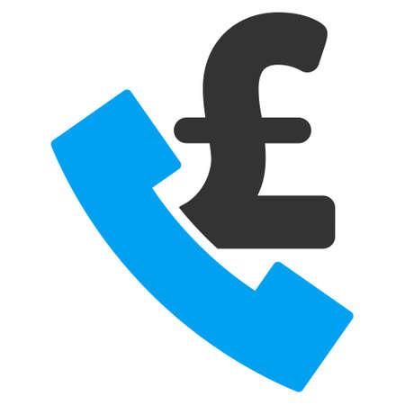 pay phone: Pound Payphone vector icon. Pound Payphone icon symbol. Pound Payphone icon image. Pound Payphone icon picture. Pound Payphone pictogram. Flat pound payphone icon.