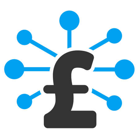 relations: Pound Relations vector icon. Pound Relations icon symbol. Pound Relations icon image. Pound Relations icon picture. Pound Relations pictogram. Flat pound relations icon.