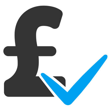proceed: Accept Pound raster icon. Accept Pound icon symbol. Accept Pound icon image. Accept Pound icon picture. Accept Pound pictogram. Flat accept pound icon. Isolated accept pound icon graphic. Stock Photo