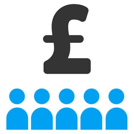 symbol british: British Business Education raster icon. British Business Education icon symbol. British Business Education icon image. British Business Education icon picture. British Business Education pictogram.