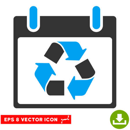 159 Remove Event Stock Vector Illustration And Royalty Free Remove ...