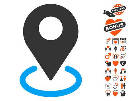 Geo love free datingsites
