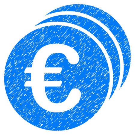 Eurocoins ru ниуэ валюта