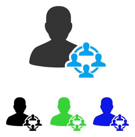 政治は、ピクトグラムをベクトルします。スタイルは、いくつかのカラー バリエーションを使用してフラット グラフィック政治シンボルです。  イラスト・ベクター素材