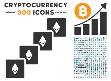 bitcoin price chart january