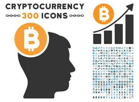 earn bitcoins through surveys