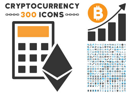 Bitcoin Profit Calculator App Mining Ethereum Vs Bitcoin