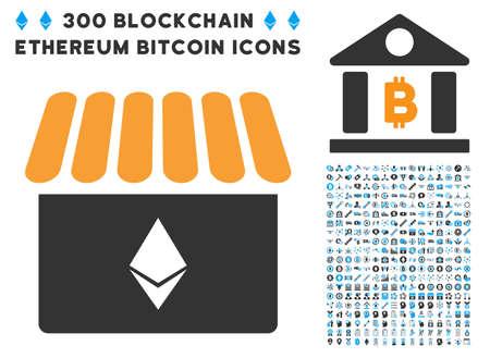 track bitcoin addresses
