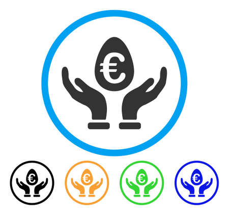 storage: Euro Deposit Care icon