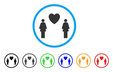 nero lesbiche data