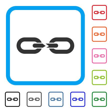 Chain Break icon