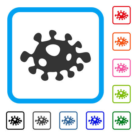 Infection Cell icon