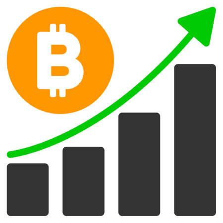 Bitcoin, riserve su Coinbase ai minimi: il segnale bullish - The Cryptonomist