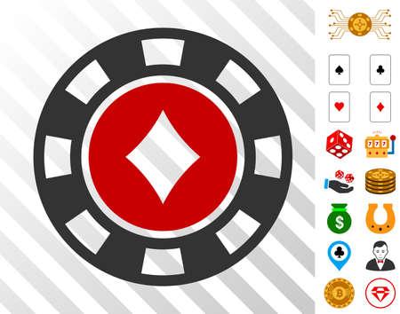 avec bonus casino