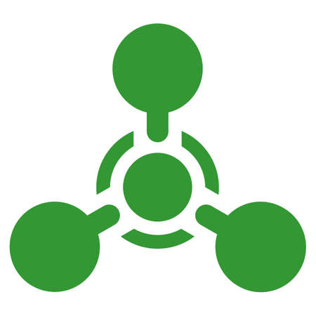 Biohazard Symbol Royalty Free Cliparts Vectors And Stock