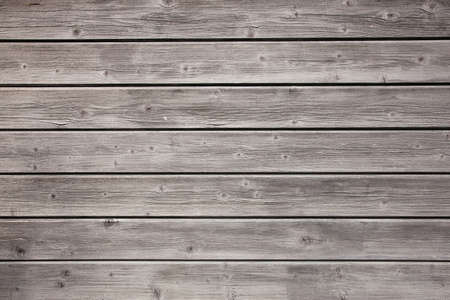 weathered grey boards of fencing or boarding Stock Photo - 19023079