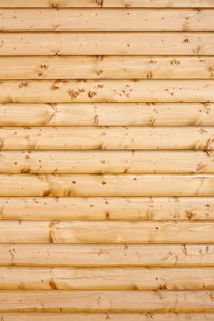 softwood: boarding or fencing of softwood