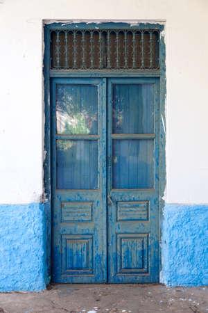Paredes Pintadas De Azul Full Size Of Combinar Colores Para Sala De - Paredes-pintadas-de-azul