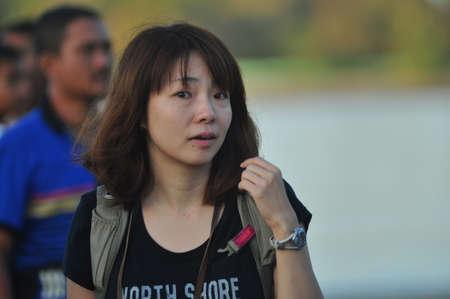 langkawi: IRONMAN LANGKAWI MALAYSIA 2015