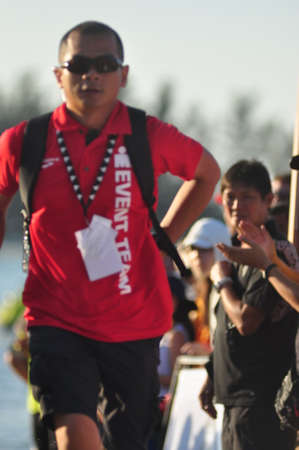 ironman: IRONMAN LANGKAWI MALAYSIA 2015