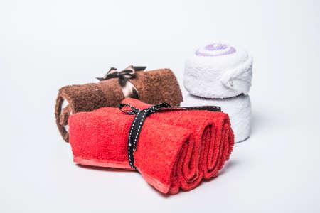 productos de aseo: Artículos de tocador
