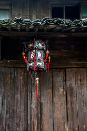 chinese lanterns: Chinese lanterns