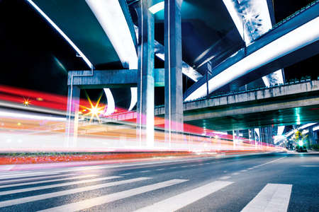commercial real estate: Traffic