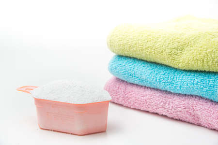 washing 免版税图像